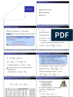 cours3_poly_4