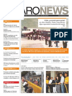 BávaroNews - Semana del 28 de junio al 4 de julio 2012