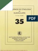 Cuadernos-de-etnología-de-Guadalajara-2003-n.º-35.pdf