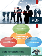 Forms-of-BUSINESS