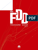 2017_LTE_FDD_Treasure_Book
