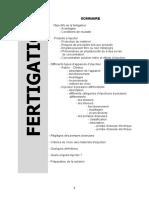 Fértigation_h