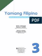250002882-Yamang-Filipino-3.pdf