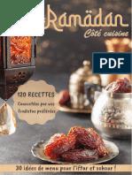 Ramadan_cote_cuisine