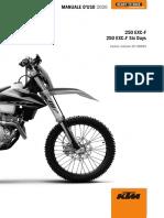 250 exc-f2020_OM.pdf