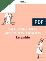 Le-guide-des-50-idees-pour-cuisiner-avec-ses-Petits-Enfants