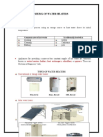 ppt-1-sizing-of-water-heater.docx
