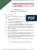 decret 270 portant liste des maladies professionnelles.pdf