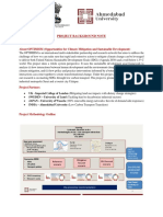 Project Background note_OPTIMISM.pdf