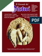 Giornale Dei Misteri 2011_09
