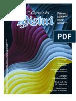 Il Giornale Dei Misteri - 476 Ottobre 2011