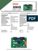 FC410SIO_manual de instalare-1