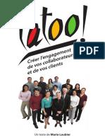 Marioloubier.com Tatoo Engagement