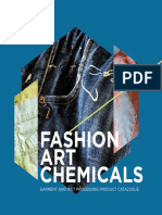 Bozzetto-brochure-FAC-garment-022020