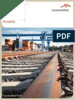 catalogueRails 2011.pdf
