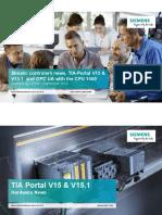 News_TIA_Portal_V15_and_V15_1_en