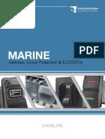Marine_Catalog