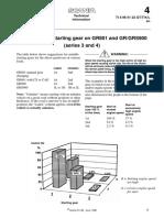 TID_0000117_01.pdf