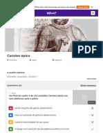 Camões épico.pdf