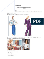 Prezentarea produsului bluza (1).pdf