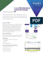 como-escolher-o-reflectometro-optico-no-dominio-do-tempo-otdr-correto-pt-documento-tecnico-pt
