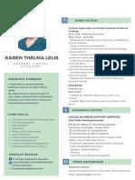 Karen Thelma Lelis Resume.pdf