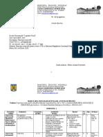 PLANIFICARE PE UNITATI ED. MUZ, CLASA VIII, 2020-2021.docx