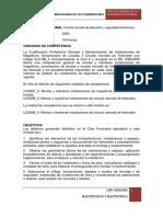 0364_Circuito Cerrado de Televisión y Seguridad Electrónica.pdf