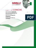Catalogo_COPPIE_CONICHE