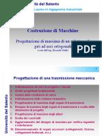 riduttore assi ortogonali.pdf