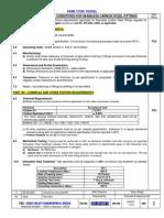 TDC-PE2464-T4 Rev 0