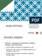 Session 4-5 - Perceptual Distortions.pptx