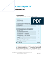 Installations électriques BT TI-d5048.pdf