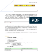 -Toxi-infections-alimentaires.pdf