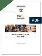 Rapport-FASI-aout-2020_14-septembre-2020-VF