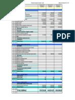 stima introiti.pdf