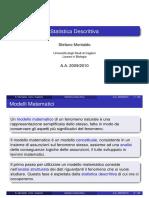 stat-web