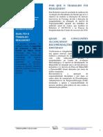 relatório de avaliação - tcu.pdf