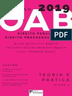 602_colecao-oab-2019-direito-penal-e-direito-processual-penal-teoria-e-pratica-volume-4.pdf