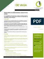 E. Aprendizado e desenvolvimento.pdf