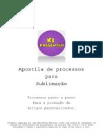 Apostila_Ki Presentão_Conhecimento_v01_parcial