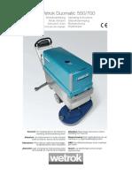 Betriebsanleitung-Wetrok-Duomatic-550-700