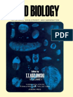 [Physiological ecology] T.T. Kozlowski - Seed Biology_ Volume 1 Importance, development, and germination (1972, Academic Press) - libgen.lc.pdf