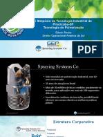 GEP Piracicaba Tecnologia de Pulverizacao SSBRA ER Dez 2019.pptx