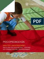3-2020-02-21-Psicopedagogía