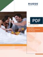 RUESS_Bettwaesche.pdf