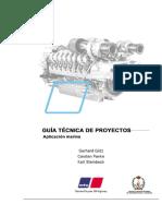 Guia_tecnica_para_instalacion_motores_MT.pdf
