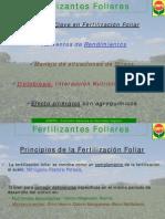 fertilizante_compo
