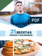 Ebook-21-Recetas-Saludables.pdf