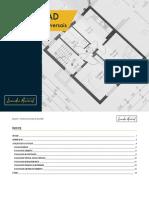 Arquiteto+Leandro+Amaral+-+Apostila+-+Atalhos+universais+do+AutoCAD+-+2019+-+V3.0.pdf